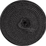 Bandages élastiques Finn-Tack Noir