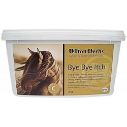 Bye Bye Itch Hilton Herbs