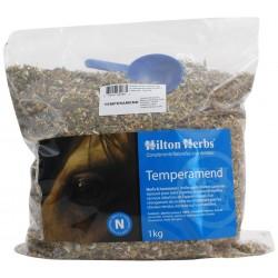 Temperamend Hilton Herbs