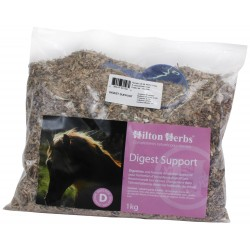 Hilton Herbs Digest Support