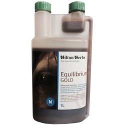 Hilton Herbs Equilibrium Gold