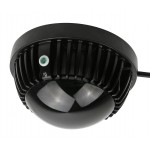 INFRARED NIGHT LIGHT 90 m²