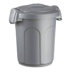Container à aliments Kerbl