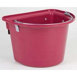 SHOW MANGER Pink