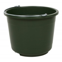 FEED AND WATER BUCKET