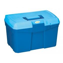 Caja de limpieza Siena Kerbl Marine / Bleu Clair