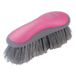 CLEANING BRUSH Pink