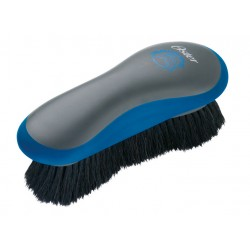 Brosse douce Oster
