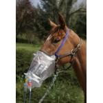 TOP MASK HORSENEB