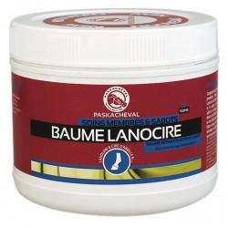 BLACK LANOCIRE BALM