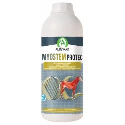 MYOSTEM PROTEC