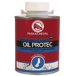 oil protec Paskacheval