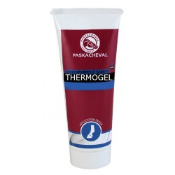 THERMOGEL