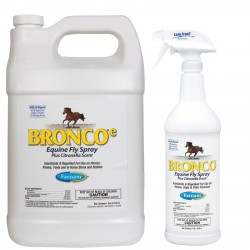 Bronco Fly Spray Farnam