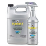 Equisect Farnam antimoscas