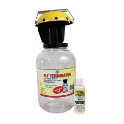 fly terminator Farnam