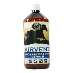 Foran Airvent