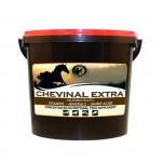 Chevinal Extra Foran