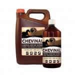 Chevinal plus Foran