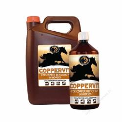 Coppervit cobre Foran