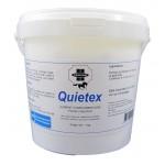 Quietex Farnam 1 kG