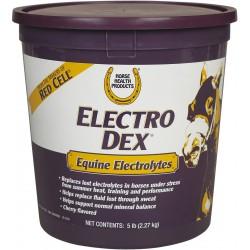 ELECTRO DEX