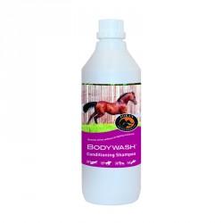 equine bodywash Foran
