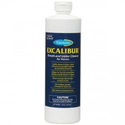Excalibur higiene Farnam