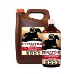 Foran Feratone