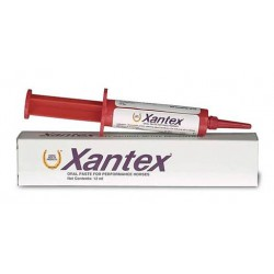 Xantex Farnam