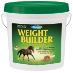 Weight Builder Farnam