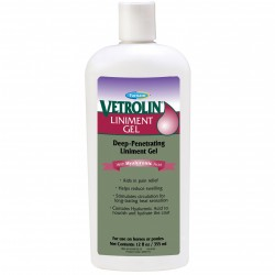 VETROLIN LINIMENT