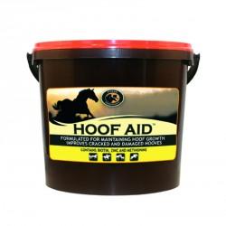 HOOF AID F