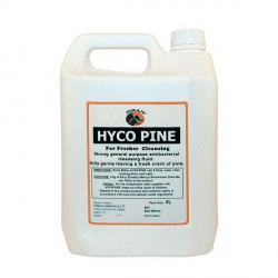 Hyco Pine Foran