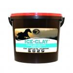 Foran Ice Clay
