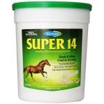 SUPER 14