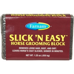 Slick'n Easy Farnam
