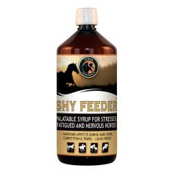Shy-Feeder B Foran 1L
