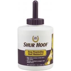 Farnam Shur Hoof