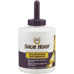 Shur Hoof Farnam