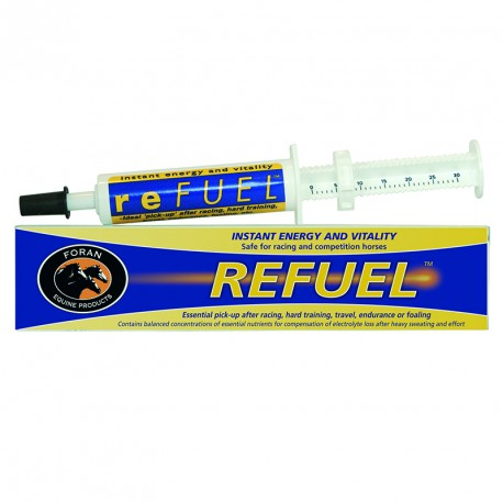 Refuel Fornam 30 mL Seringue