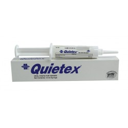 Quietex Farnam 12 mL Seringue