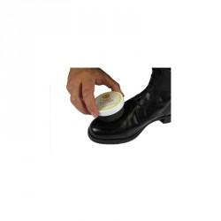 Instant Boot Shine incoloro Fiebing's