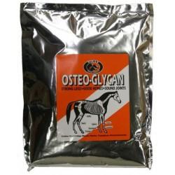 OSTEOGLYCAN