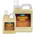 leather new conditioner Farnam
