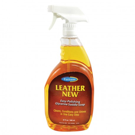 leather new farnam savon glyc rin liquide soin des. Black Bedroom Furniture Sets. Home Design Ideas