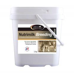 Nutrimilk Breeding Horse Master