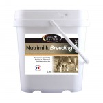 NUTRIMILK BREEDING