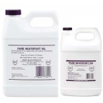Farnam NEATSFOOT OIL 100%