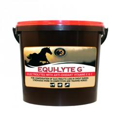 EQUI-LYTE G